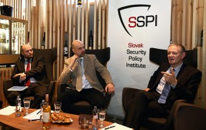 Siklosi-debata-SSPI