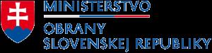 logo MOSR