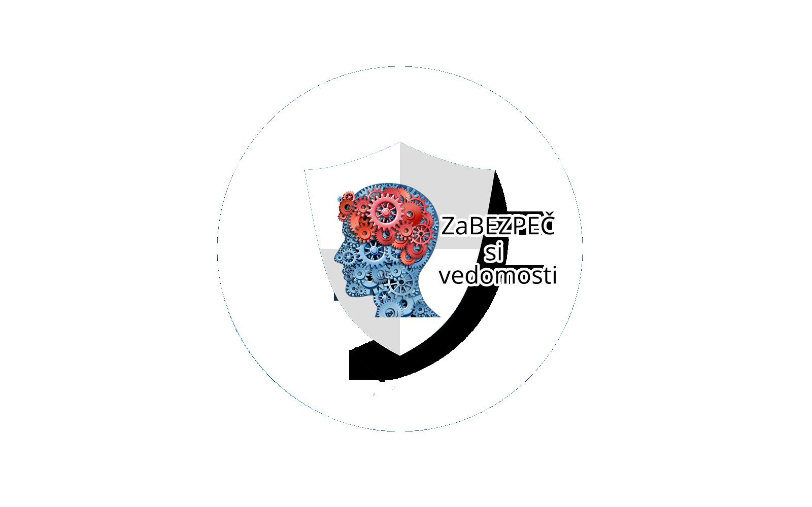 logo zabezpec (1)